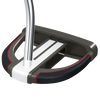 Odyssey Backstryke Marxman Putter - View 4