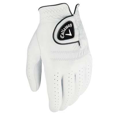 Tour Authentic Gloves