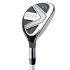 Women's Edge Hybrids - View 5