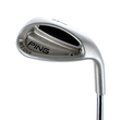 Ping 2006 iWedge Sand Wedge Mens/Right