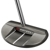Odyssey White Hot Pro CS Mallet Belly Putter - View 2