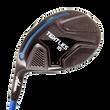 Adams Golf 2015 Tight Lies II Fairway Woods