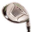 Adams Golf Speedline Fast 10 Draw Fairway Woods