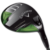 RAZR Fit Xtreme Fairway Woods - View 1