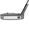 Odyssey White Ice #9 Putter - View 4