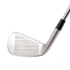 TaylorMade Tour Preferred MC Irons - View 2