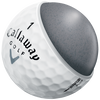 Callaway Warbird Plus Golf Balls - View 3