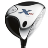 X HOT Fairway Woods - View 2