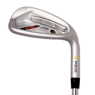 Ping i25 Irons