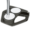 Odyssey Backstryke 2-Ball Putter - View 4