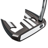 Odyssey White Ice Teron Putter - View 3