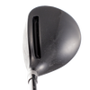 Adams Golf Speedline F11 Draw Fairway Woods - View 2