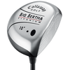 Big Bertha Titanium Drivers - View 4