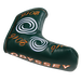 Special Edition April Major Blade Headcover - View 1
