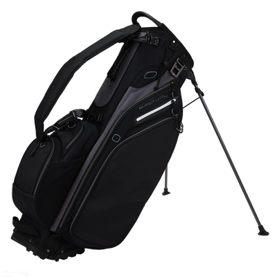 Hyper-Lite 4 Single Strap Stand Bag