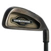 Big Bertha Gold Series Irons - View 3