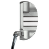 Odyssey White Hot XG 330 Mallet Putters - View 1