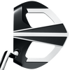 Odyssey Metal-X D.A.R.T. Putter - View 3