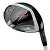 Women's X2 Hot Fairway Woods - View 1