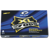 XL7000 Super Straight 15-Pack Golf Balls - View 1