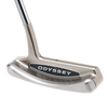 Odyssey Black Series i #6 Putters - View 2