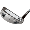 Odyssey White Ice #9 Putter - View 3