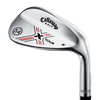 X-Tour Chrome Wedges - View 1