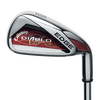 Diablo Edge R Irons - View 1