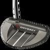 Odyssey White Hot Pro V-Line Putter - View 2
