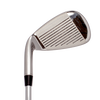 Top-Flite XL 7000 Irons - View 2