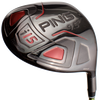 Ping i15 Drivers - View 1