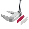 Odyssey White Hot XG 2.0 #7 Putters - View 4