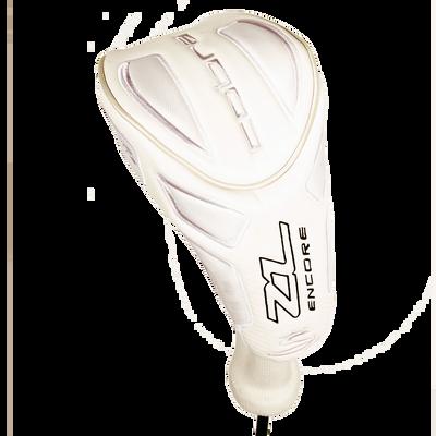 Cobra ZL Encore Driver Headcovers