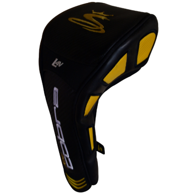 Cobra L4V Drivers Headcover