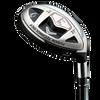 FT-Hybrid Golf Club (2008) - View 3