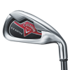 Big Bertha Irons (2006) - View 2