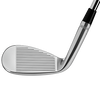 X-Forged Chrome Wedges - View 2