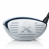 X460 Tour Drivers - View 3