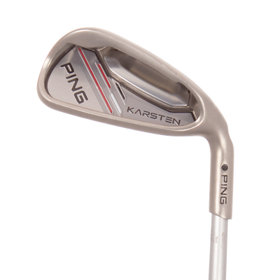 Ping Karsten 5-PW,UW Mens/Right