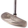 Women's Callaway Solaire Putters - View 2