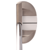 Women's Callaway Solaire Putters - View 4