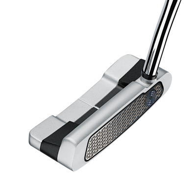 Odyssey Works Tank Versa #1 Wide Putter