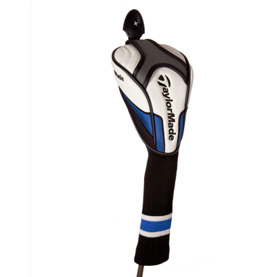 TaylorMade JetSpeed Fairway Wood Headcover