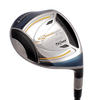 Adams Golf Speedline F11 Draw Fairway Woods - View 1