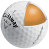 Warbird Loose Golf Balls - View 3