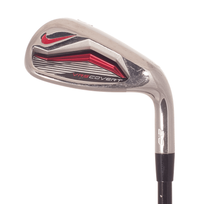 Nike VR_S Covert 2.0 Irons