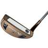 Odyssey White Ice #9 Tour Bronze Putter - View 4