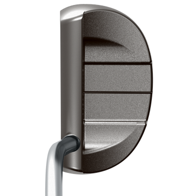 Odyssey White Ice #5 Putter
