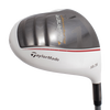 TaylorMade Burner SuperFast 2.0 TP Drivers - View 1
