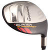 TaylorMade Burner SuperFast Fairway Woods - View 1